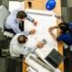 5 Tipps für das Management von Projektbudgets