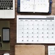 Prioritäten setzen im Projektmanagement