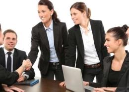 Stakeholder-Management mit dem Salience-Modell